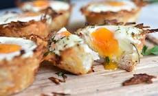 Eggs Webhero