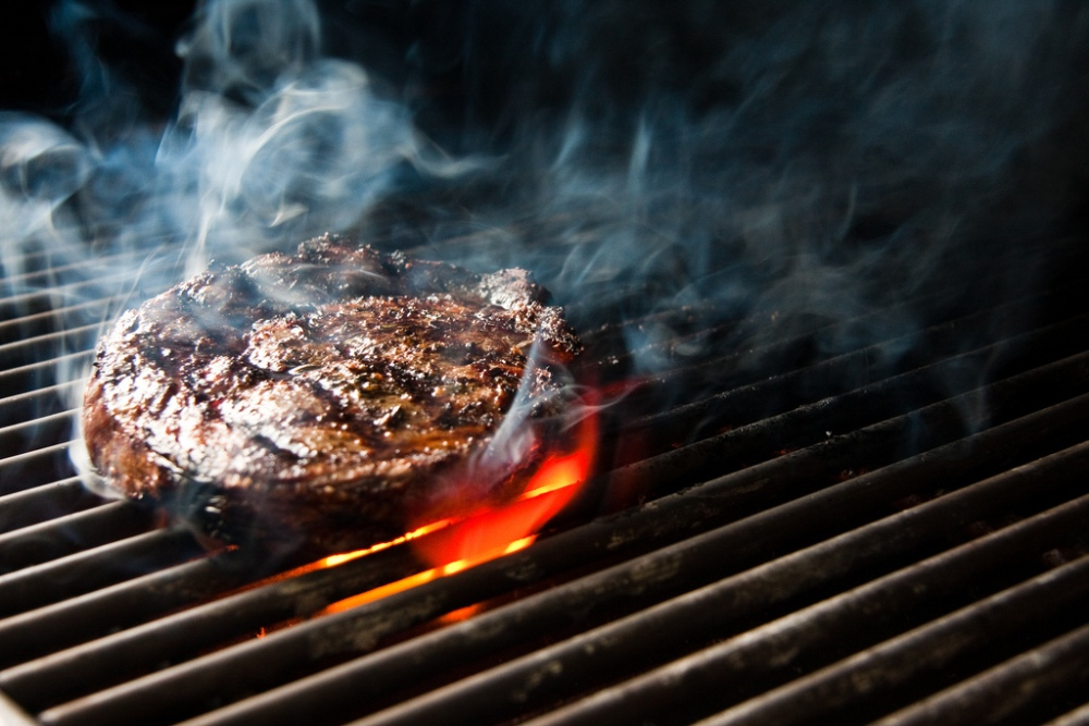 Image result for bbq photography