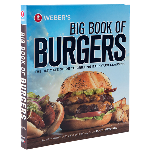 Weber's-Big-Book-of-Burgers
