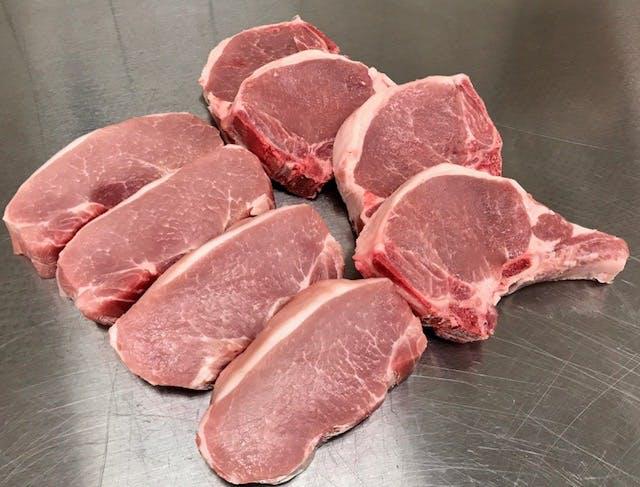 Bone-In-or-Boneless-Center-Cut-Pork-Chops