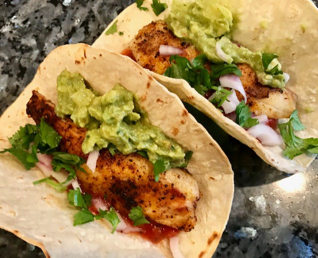 Grilled-Fish-Tacos-2