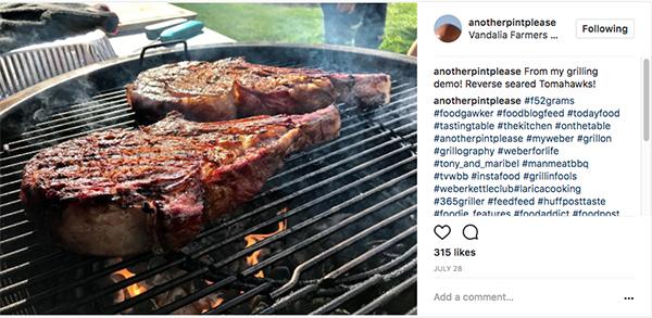 Reverse-Seared-Tomahawk-Steaks-Instagram-Post