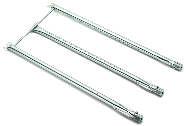 Stainless-Steel-Burner-Tubes
