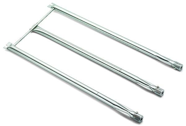 Stainless-Steel-Burner-Tubes