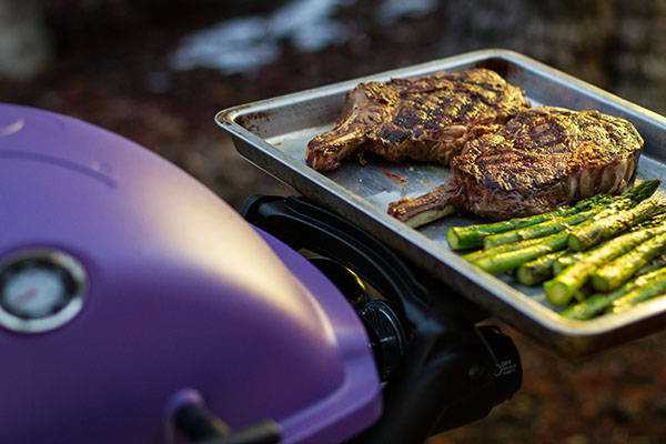 Steak-and-Asparagus-and-a-Q-1200