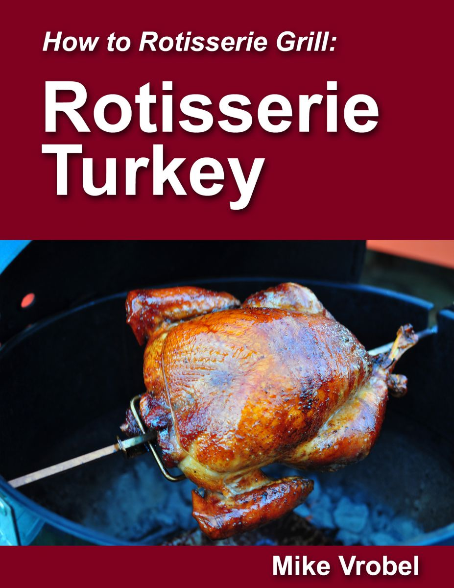 Simple thanksgiving rotisserie turkey tips with a basic dry brine simple thanksgiving rotisserie turkey tips with a basic dry brine tips techniques weber grills forumfinder Image collections