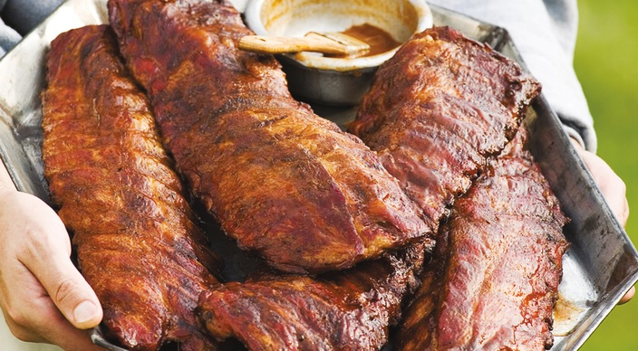 Classic-Baby-Back-Ribs
