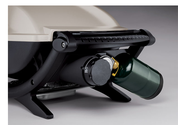 Weber Holzkohlegrill Q Serie : Why won t my q get hot burning questions weber grills