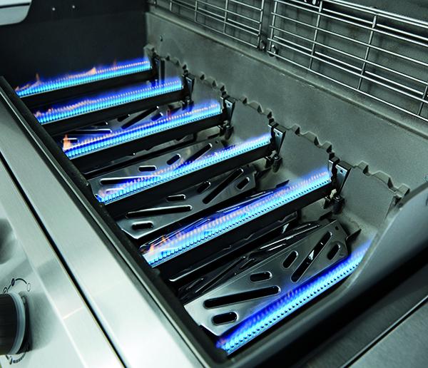 Genesis-II-LX-Stainless-Steel-Burner-Tubes