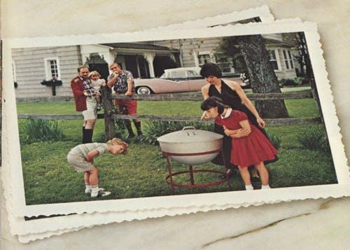 Weber-Grill-Vintage-Ad