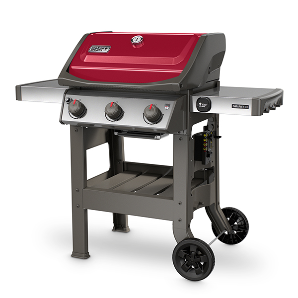 weber 8006 gas grill manual